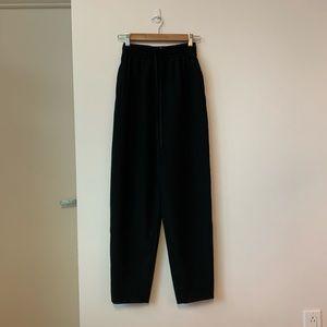 Aritzia Wilfred Dress Pants